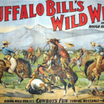 Buffalo Bill's Wild West: A Performance for Everyone