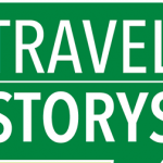 """Center of the West announces launch of """"Historic Downtown Cody"""" on TravelStorys Mobile App"""