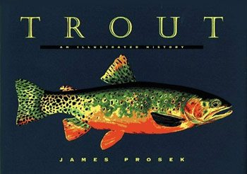 book_trout-lg