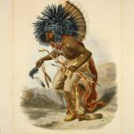 Art and Exploration of the American West: The Scientific Journey of Karl Bodmer