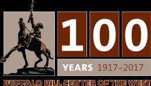centennial-logo-final-2