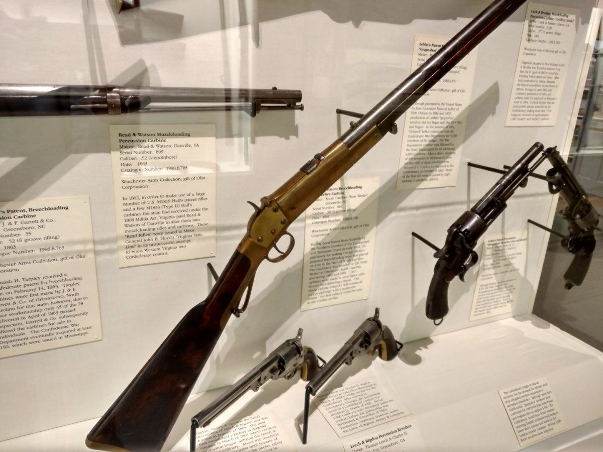 morse-carbine-large
