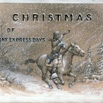 A Merry Western Holiday