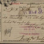 Schuyler, Hartley, & Graham: The Original Gun Dealer