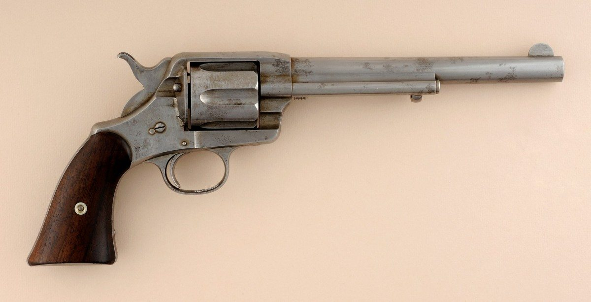 mason-revolver-large