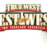 "True West"" Best of the West awards"