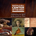Buffalo Bill Center of the West shifts to spring hours March 1