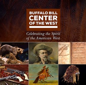 New book published in honor of the Center's Centennial in 2017, available in our online store.
