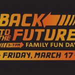 "Go ""Back to the Future"" at Buffalo Bill Center of the West Family Fun Day"