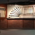 "Buffalo Bill Center of the West's Cody Firearms Museum hosts ""Arsenals of History"" symposium July 17–18"
