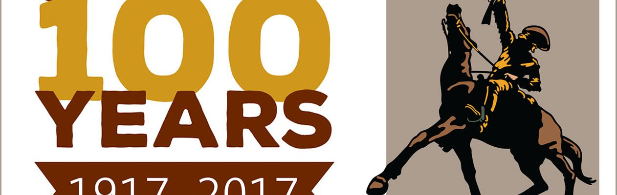 The Buffalo Bill Center of the West celebrates its Centennial in 2017