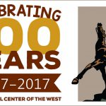 Celebrate our Centennial all year!
