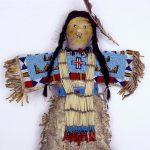 Kids Tour: Growing Up Lakota