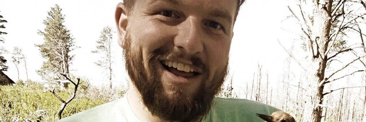 Zach Hutchinson (detail)