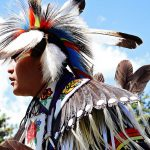 Plains Indian Museum Powwow celebrates 36th anniversary June 17 and 18