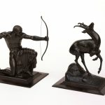 Symposium Review: Forged and Founded: Western American Sculpture