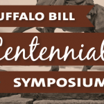 Award-Winning Keynote Speakers to Present at Centennial Symposium