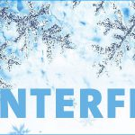 Winterfest brings family fun to Buffalo Bill Center of the West
