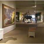 Coffee & Curators for Members: Whitney Western Art Museum