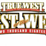 "Center of the West receives four 2018 True West ""Best of"" awards"