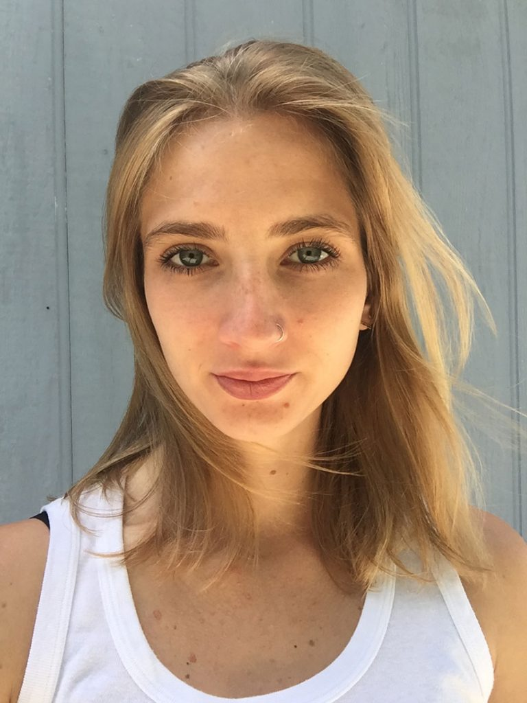 Kamila Kudelska