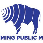 Center of the West and Wyoming Public Media launch innovative collaboration
