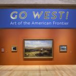 The Center of the West Traveling Exhibit Opens Its Doors For The Last Time