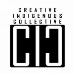 "Artist Bios for ""Native Nations Now"""