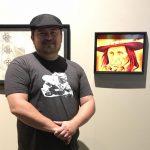 New Exhibit Focuses On Modern Northern Plains Artists