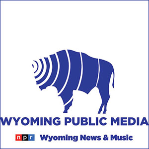 Wyoming Public Media, Reporting from the Center of the West
