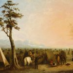 Museum Minute: The Heyday of the Fur Trade