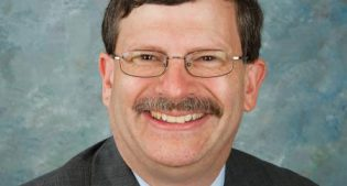 Buffalo Bill Center of the West names Peter S. Seibert as new CEO