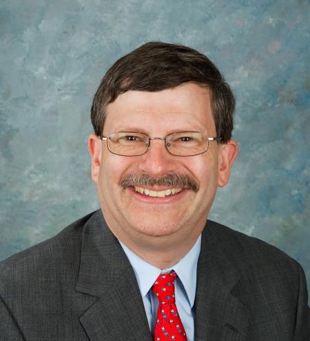 Peter S. Seibert