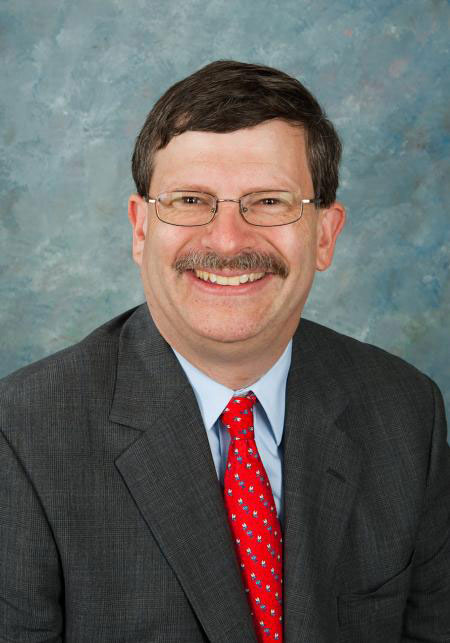 Peter S. Seibert