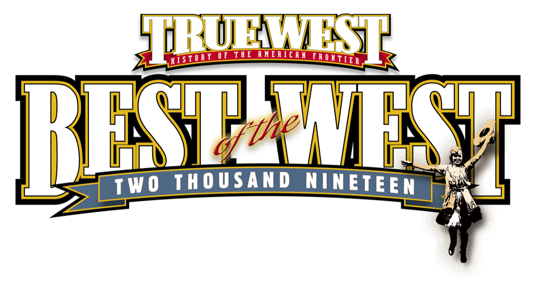 2019 Best of the West awards