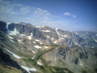 360 Adventure Alpine