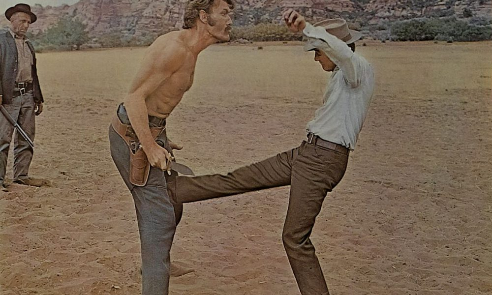 butch-cassidy-and-the-sundance-kid_e77ecc66